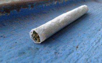 Aumenta consumo de drogas en niños de 5° y 6° de Primaria