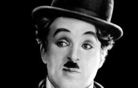 La Filarmónica de las Artes ante el 40 aniversario luctuoso de Charles Chaplin