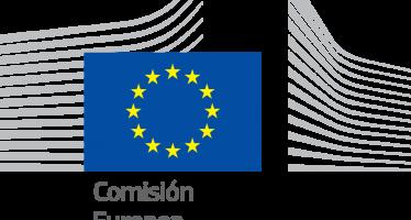 La Comisión Europea declara ilegal el referéndum catalán
