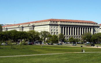 Estados Unidos propone fin del TLCAN dentro de 5 años