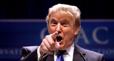 Estados Unidos: Fuego y Furia. Análisis de Diego Pappalardo