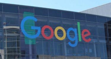 RT no utilizó YouTube para influir en elecciones: Google