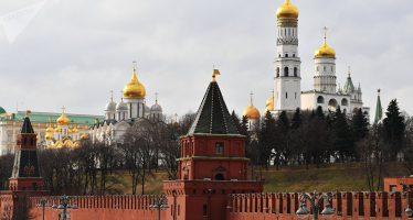 Moscú sugiere a Washington que sancione a toda Rusia