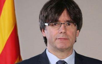 Críticas al Partido Popular tras elecciones en Cataluña