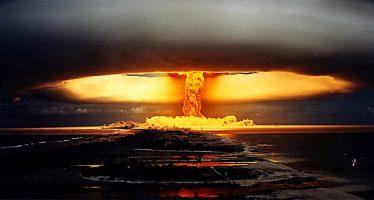 México, contaminado por las pruebas atómicas de EE.UU.