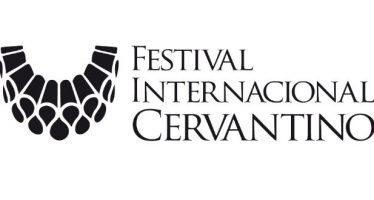 El Festival Internacional Cervantino, referente indispensable de encuentros culturales en el mundo