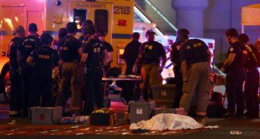 La psicología forense describe el perfil del asesino en masa