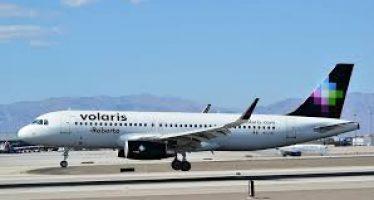 Volaris anuncia nuevas rutas desde Morelia a partir de diciembre