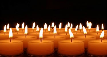 Miles rinden homenaje a víctimas de matanza en Las Vegas