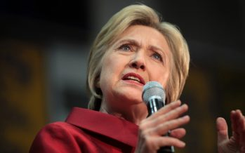 Hillary preparaba la Primavera Católica para destruir a la Iglesia