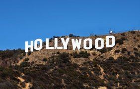 Siete escándalos sexuales que han sacudido a Hollywood