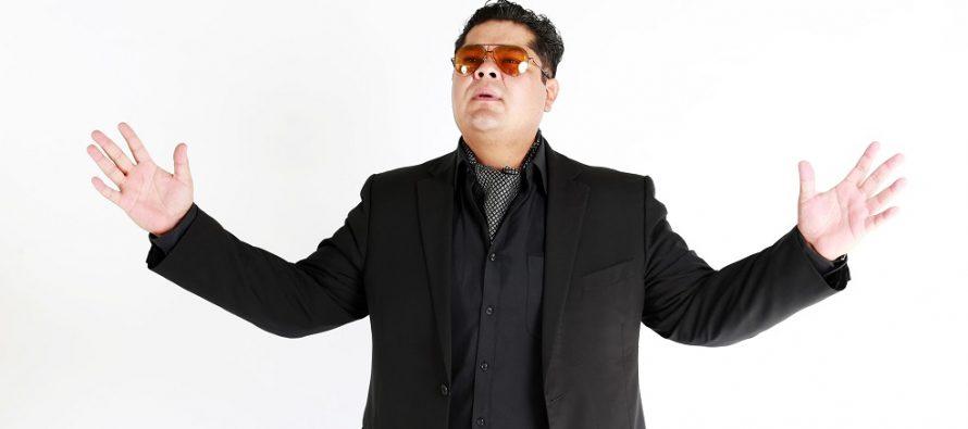 """Hugo Daniel se reinventa con su nuevo sencillo""""Me Llevaré"""""""
