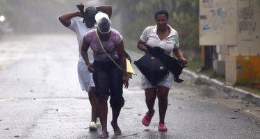Puerto Rico: Aumentan a 48 los muertos por huracán María