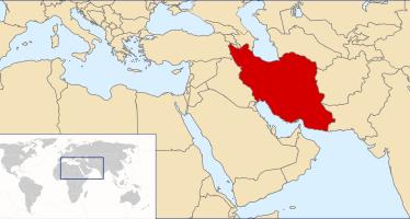 Irán condena a muerte a reconocido médico e investigador