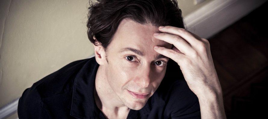 El argentino Pablo Rotemberg presentará montaje que encumbra la música de Richard Wagner a través de la danza
