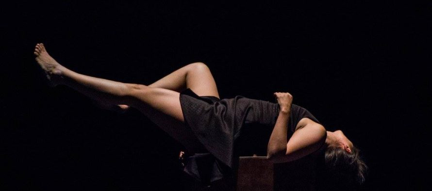 El colectivo MIM Arte-Escénico presentará instalación coreográfica sobre las transiciones humanas
