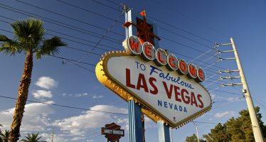 Consulado mexicano ofrece número de emergencia en Las Vegas