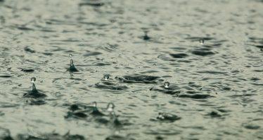Frente frió mantendrá lluvias en la mayor parte del país