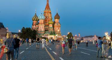 Departamento de Estado sanciona a empresas e individuos rusos