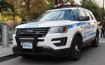 Investiga FBI si atropellamiento en Nueva York fue terrorismo