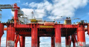 Fin de supremacía petrolera de EU: China está lista