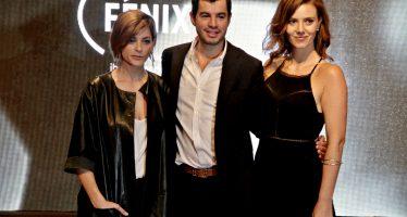 Cinema23 anuncia los nominados a la cuarta edición de los Premios Fénix