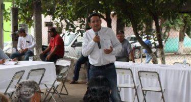 Grupo armado asesina a edil de Ixtlahuacán, Colima