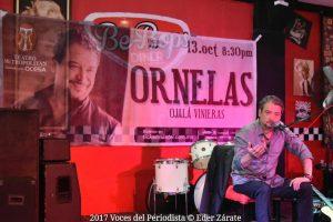 Raúl Ornelas 3
