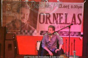 Raúl Ornelas 4