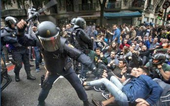 Lo que se esconde detrás de la crisis de Cataluña