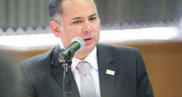Destituye la PGR a Nieto Castillo; investigaba a Lozoya Austin