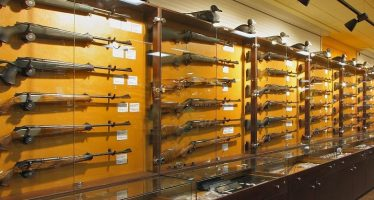 """Bump-stocks"" reabren debate sobre control de armas"