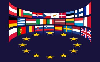 Parlamento Europeo rechaza la independencia de Cataluña