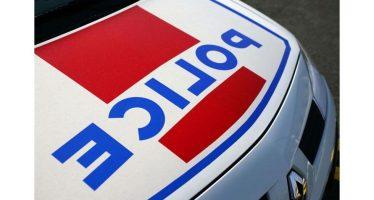 Francia: un policía mata a tiros a varios civiles
