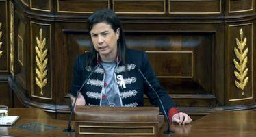 Explica el PP el funcionamiento de la ciberguerra en España