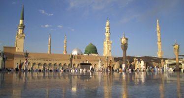 Purga en Arabia Saudita: arrestan a 10 príncipes y 4 ministros
