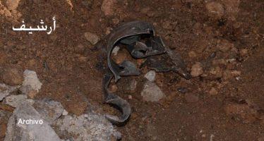 Terroristas matan a un civil y dejan 29 heridos, en Siria