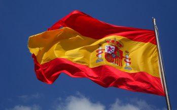 Madrid: España no acusa a Rusia de injerencia en Cataluña