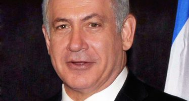 Israel, dispuesto a atacar a Irán y a sus aliados: Netanyahu