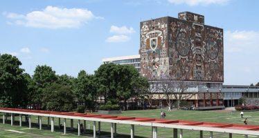 UNAM contra discriminación y violencia de género