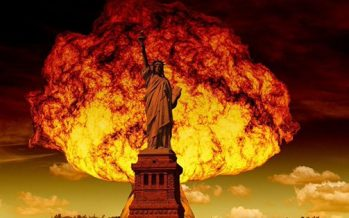 Russiagate, engaño que hace probable la guerra nuclear