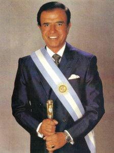 Carlos Menen. Foto: Wikipedia