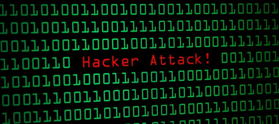 Crucial para empresas, responder de inmediato a ciberataques