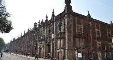 250 años de vida del Colegio Vizcaínas son celebrados con un Libro Conmemorativo y Exposición Fotográfica