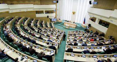Medios extranjeros se tendrán que registrar en Rusia