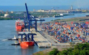 Continúa dinamismo de exportaciones, crecen 13.2% anual