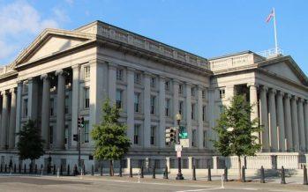 Rusia reduce sus préstamos al Tesoro de EEUU