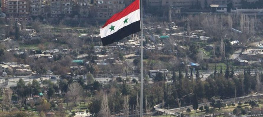Encabezará Assad cumbre contra alianza estadounidense-sionista