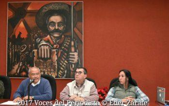 Empresas siguen construyendo ilegalmente, en Xochimilco