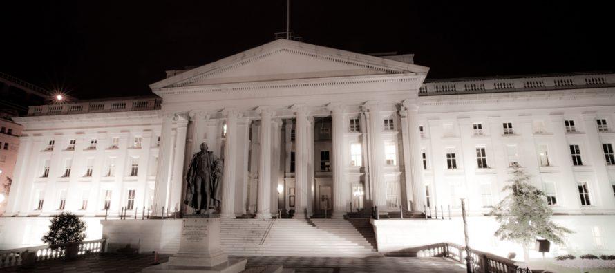EE.UU. endurece las sanciones a Cuba